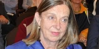 Alexandra Schoenburg